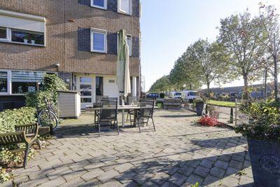 Zeelt, Papendrecht