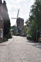 Oude Doetinchemseweg 20a, Zeddam