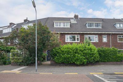 Orthenseweg 51, 's-hertogenbosch