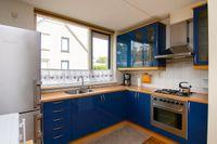 Zwanebloembocht 163, Velserbroek