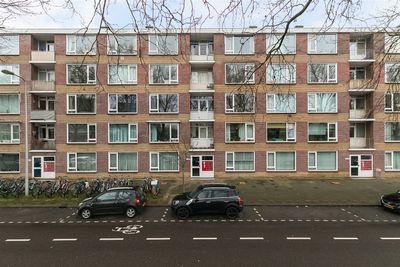 Smaragdplein 59, Utrecht
