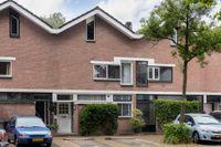 Vosseweide 53, Nieuwegein