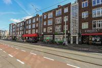 Jonker Fransstraat 96 C, Rotterdam