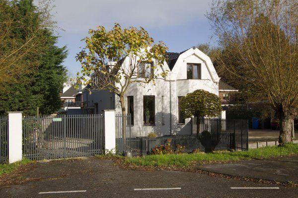 Huizen Huren Rotterdam : Huis huren aan de kralingseweg in rotterdam bekijk huurwoningen