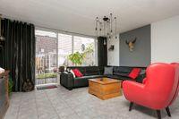 Jan Vermeerstraat 91, Ede