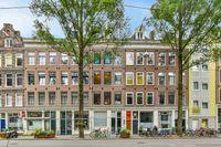 Czaar Peterstraat 92C, Amsterdam