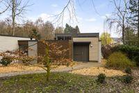 Slingerweg 1-A 137, Zeewolde