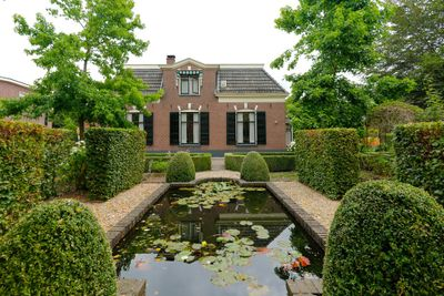 Dorpsstraat 42, Hellendoorn