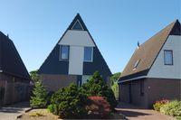 Nieuweweg 63, Muntendam