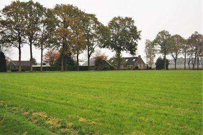 Eemster 7, Dwingeloo