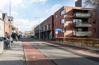 Stationsweg 17B, Ede