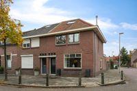 Lijmbeekstraat 113, Eindhoven