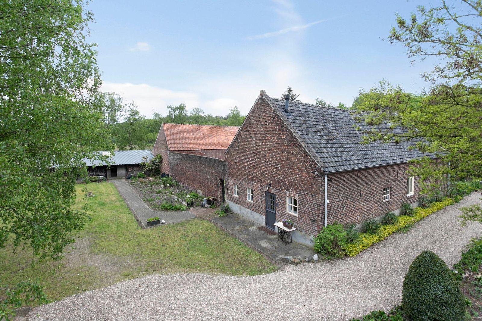 Heide 6, Roermond