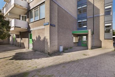 Muntplein, Nieuwegein