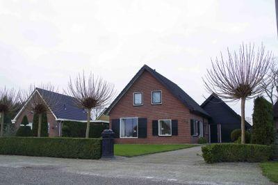 Beulakerweg 92, Giethoorn
