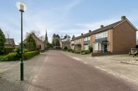 Kerkstraat 7, Westerhoven