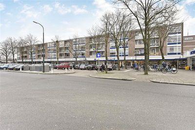 Maasstraat 54, Apeldoorn