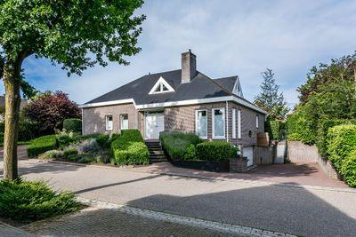 Steve Bikostraat 18, Heerlen