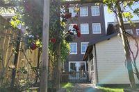 Zeussingel, Almere