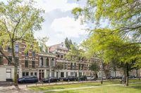 Noordsingel 104, Rotterdam
