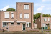 Johanna Ufkesstraat 59, Breda
