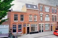Knopstraat 3, Utrecht