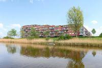 Adigestroom 108, Zoetermeer