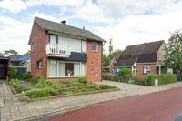 Prins Bernhardstraat 13, Dinxperlo