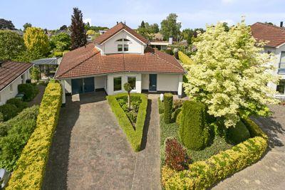 Nengermanhof 3, Warnsveld