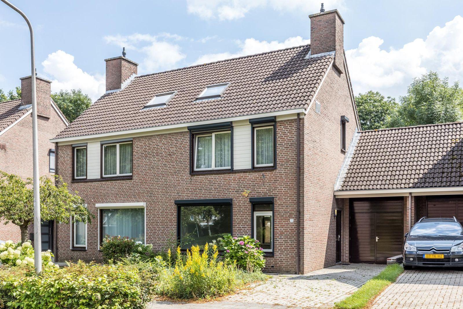 Willem van Gelre-Gulikstraat 33, Sittard