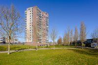 Boomgaardweg 133, Almere