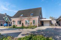 W. Slotweg 9, Witteveen