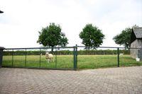 Nieuwendijk 136, Someren