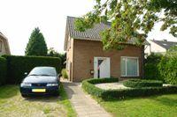 Litherweg 74, Oss