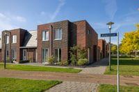 Hungerstraat 41-A, Deventer