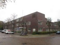 Robert Kochplantsoen, Amsterdam