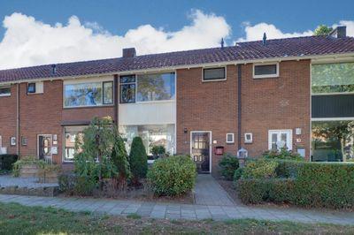 Veldstraat 12, Didam