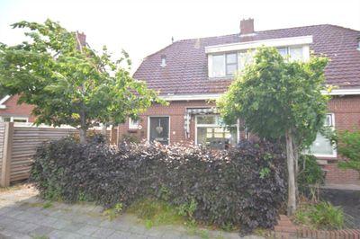 Zuiderveen 2, Winschoten