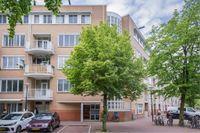 Bonistraat 7, Amsterdam