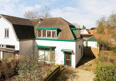 Laanstraat 95, Soest