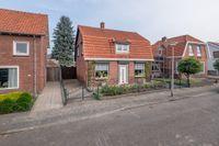 Rozenstraat 8, Oldenzaal