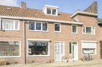 Paduaplein 9, Tilburg