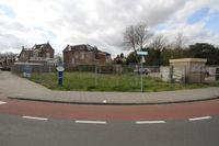 Kersenstraat 0-ong, Almelo