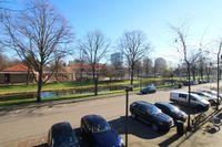 Prinses Margrietsingel 14, Rijswijk