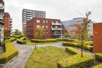 Noordstedeweg 214, Nieuwegein