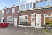 Akkerstraat 80, Tilburg