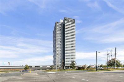 Winkelcentrum Woensel 201, Eindhoven