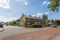 Cremerstraat 8, Harderwijk