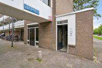 Jacob Boekestraat 151, Nieuw-vennep