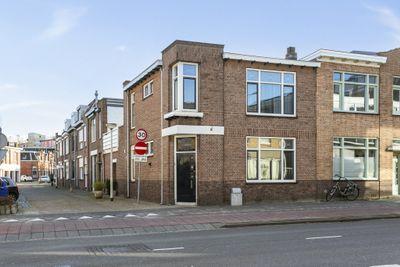 Hermusstraat 25, Bergen Op Zoom